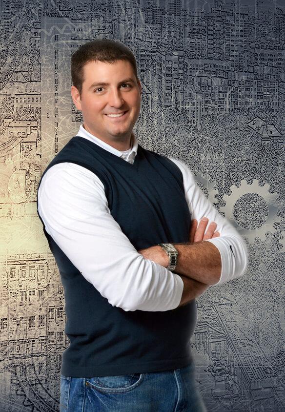 Ryan Riesterer